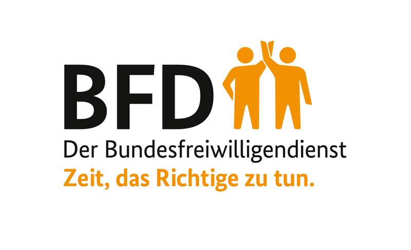 Dr. Ebel Fachkliniken GmbH & Co. Anlagen KG